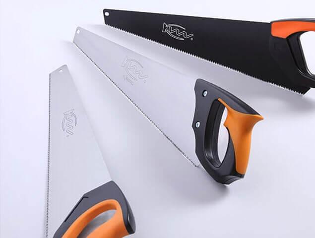 金屬切削用鋸