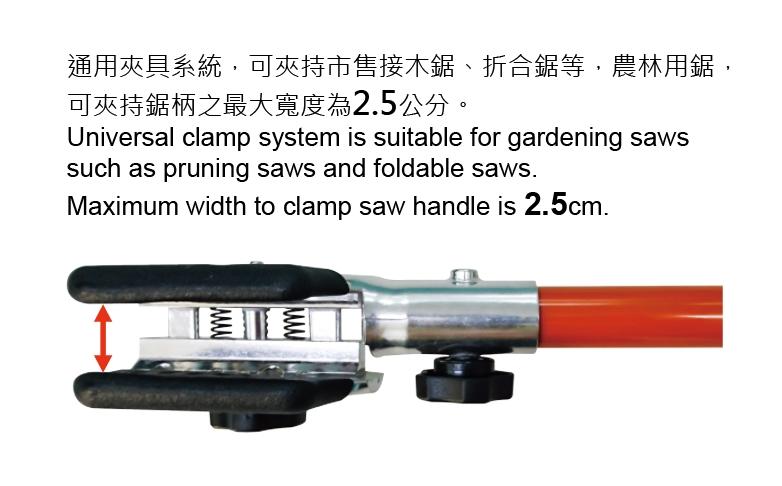 proimages/pro/gardening/p3-7-1.jpg